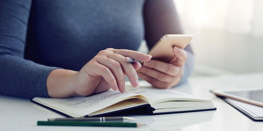 Como Solicitar Consignado Fácil Com O Aplicativo Mobile Consignet Convênio