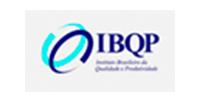 Consignet - Gestão de Consignados em Folha - IBQP