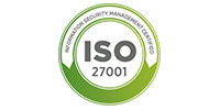Consignet - Gestão De Consignados Em Folha - ISO 27001