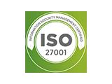 Consignet | ISO 27001