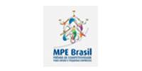 Consignet - Gestão De Consignados Em Folha - MPE Brasil