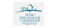 Consignet - Gestão de Consignados em Folha - PPrQG
