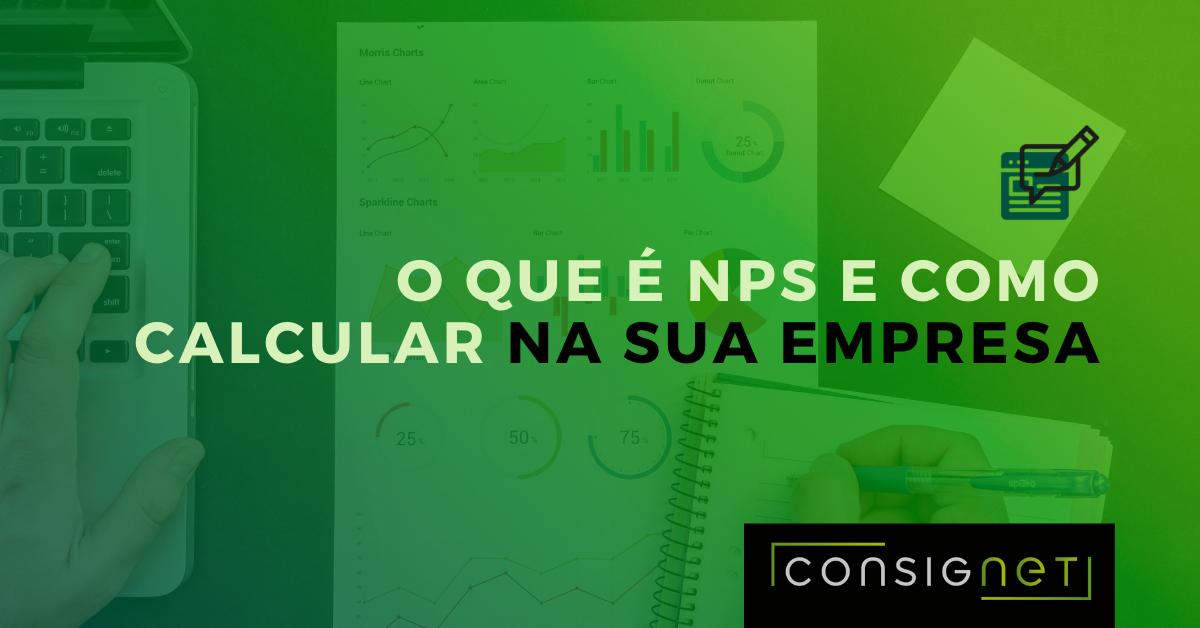 O Que é NPS E Como Calcular Na Sua Empresa