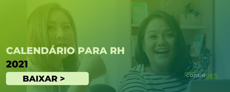 Clique e baixe o calendário para RH 2021 gratuitamente!